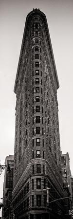 Vertical Panoramic - Door Posters-Philippe Hugonnard-Photographic Print