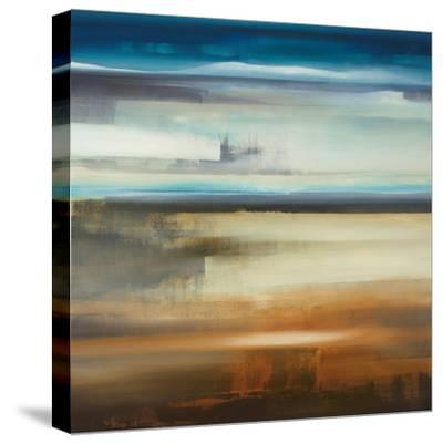 Scape 200-Kc Haxton-Stretched Canvas Print