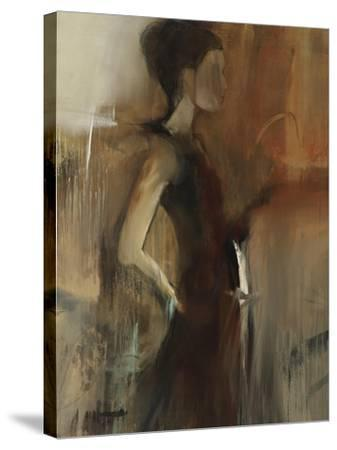 Evelyn-Sarah Stockstill-Stretched Canvas Print
