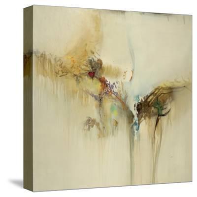 Sonata II-Sarah Stockstill-Stretched Canvas Print
