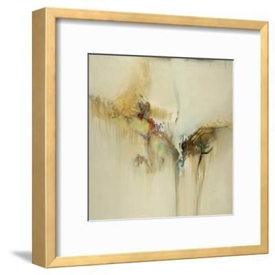 Sonata II-Sarah Stockstill-Framed Art Print
