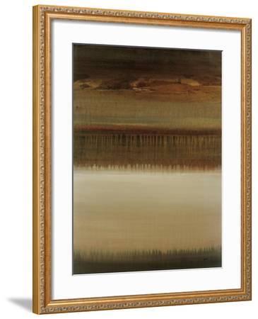 Tribeca-Sarah Stockstill-Framed Art Print