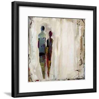 Imprint-Kelsey Hochstatter-Framed Premium Giclee Print