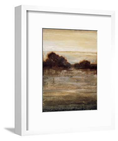 Sienna Mood-Simon Addyman-Framed Premium Giclee Print