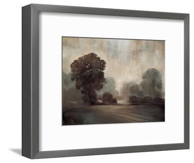 Sepia-Simon Addyman-Framed Premium Giclee Print