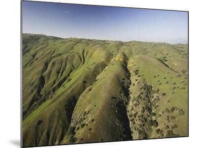 Tejon Ranch in California-Macduff Everton-Mounted Photographic Print