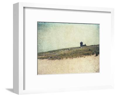 Cape Cod National Seashore-Jennifer Kennard-Framed Photographic Print