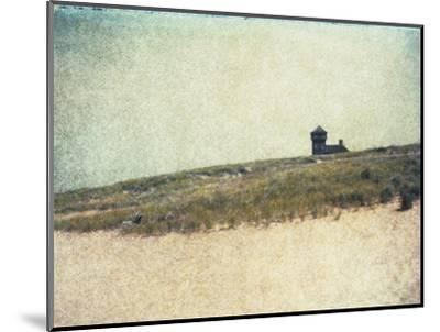 Cape Cod National Seashore-Jennifer Kennard-Mounted Photographic Print