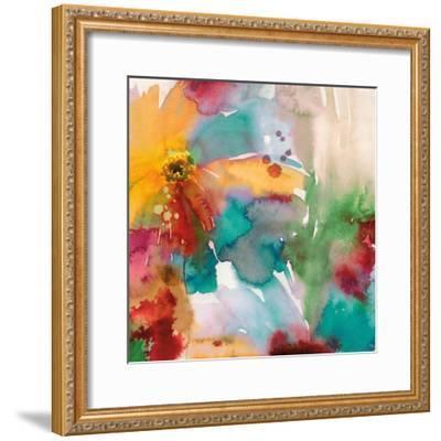 Elena I-Asia Jensen-Framed Art Print