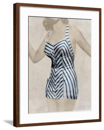 Little Luxury II-PI Studio-Framed Art Print