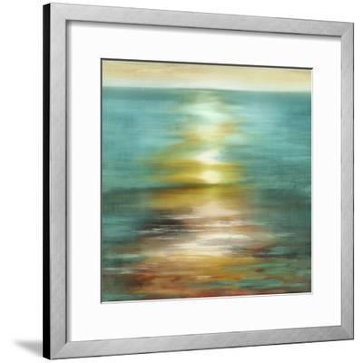 Under Brilliance-PI Studio-Framed Art Print