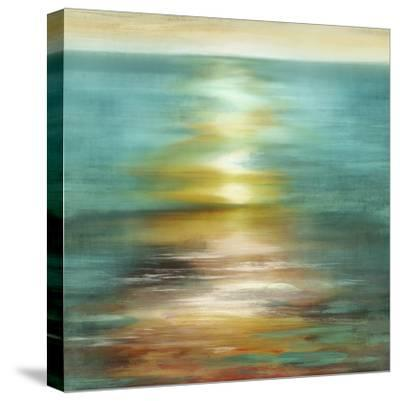 Under Brilliance-PI Studio-Stretched Canvas Print