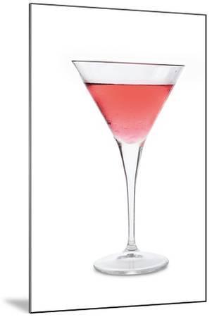 Cocktail-Fabio Petroni-Mounted Photographic Print