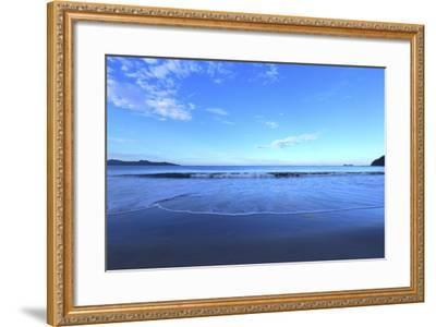 Playa Flamingo Beach.-Stefano Amantini-Framed Photographic Print
