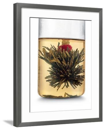 Tea-Fabio Petroni-Framed Photographic Print