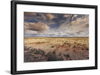 Grand Canyon National Park, Arizona-Curioso Travel Photography-Framed Photographic Print