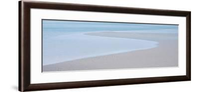 Bay of Tranquility-Doug Chinnery-Framed Photographic Print