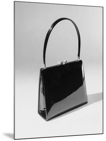 Harrods Handbag-Chaloner Woods-Mounted Photographic Print