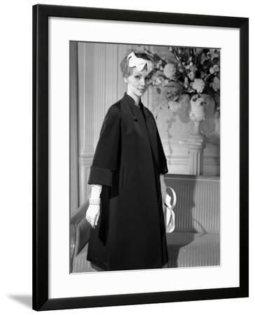 City Chic-Chaloner Woods-Framed Photographic Print