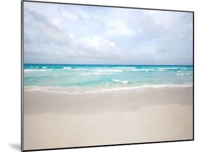 Ocean-M Swiet Productions-Mounted Photographic Print