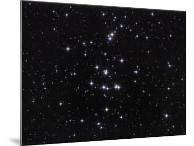 M44, the Beehive Cluster in Cancer-Robert Gendler-Mounted Photographic Print