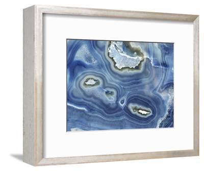 Agate Quart, Brazil-Albert Copley-Framed Photographic Print
