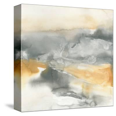 Minerals II-Chris Paschke-Stretched Canvas Print