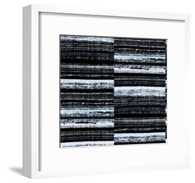 Untitled-Iris Maschek-Framed Premium Giclee Print