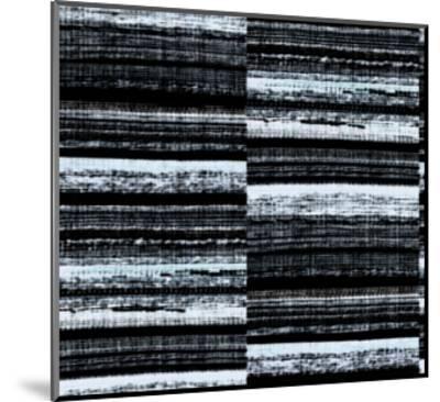 Untitled-Iris Maschek-Mounted Premium Giclee Print