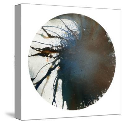 Spin Art 9-Kyle Goderwis-Stretched Canvas Print