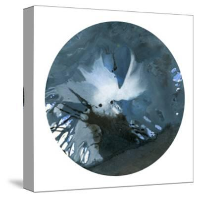 Spin Art 17-Kyle Goderwis-Stretched Canvas Print