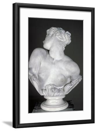 Clytie, 1878-George Frederick Watts-Framed Photographic Print
