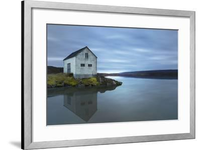 My Place-Moises Levy-Framed Photographic Print