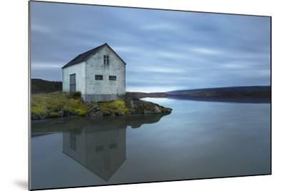 My Place-Moises Levy-Mounted Photographic Print