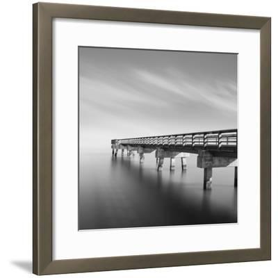 Infinity Pano 2 of 3-Moises Levy-Framed Photographic Print