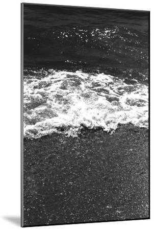 Wave-Jeff Pica-Mounted Photographic Print