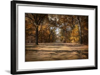 Open for Beauty-Jai Johnson-Framed Photographic Print