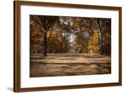 Open for Beauty-Jai Johnson-Framed Photographic Print