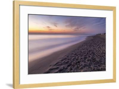 Dawn-Giuseppe Torre-Framed Photographic Print
