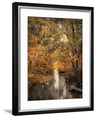 Autumn Riches 2-Jai Johnson-Framed Photographic Print