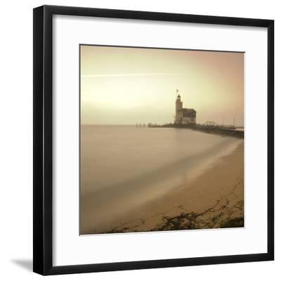 Netherlands-Maciej Duczynski-Framed Photographic Print