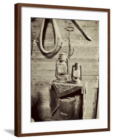 Barns 1516-Jeff Rasche-Framed Photographic Print