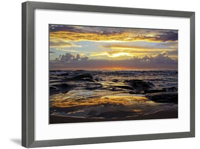 When You're Asleep-Incredi-Framed Photographic Print