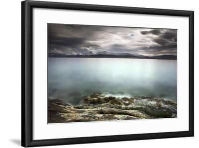 Norway-Maciej Duczynski-Framed Photographic Print