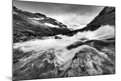Norway-Maciej Duczynski-Mounted Photographic Print