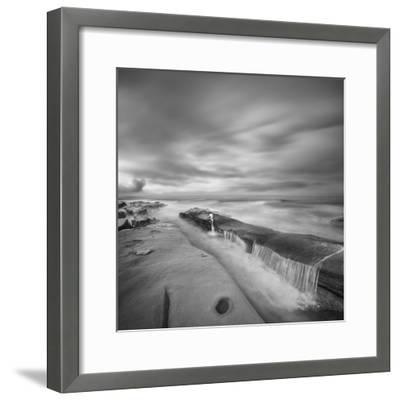 Destiny 10-Moises Levy-Framed Photographic Print