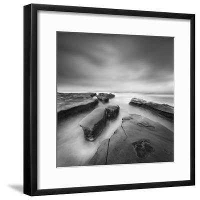Destiny 11-Moises Levy-Framed Photographic Print