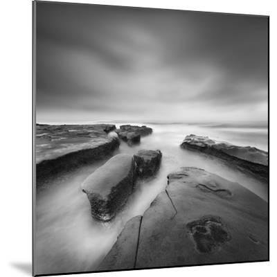 Destiny 11-Moises Levy-Mounted Photographic Print