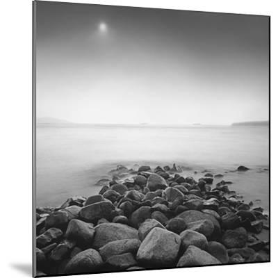 Challenge-Moises Levy-Mounted Photographic Print