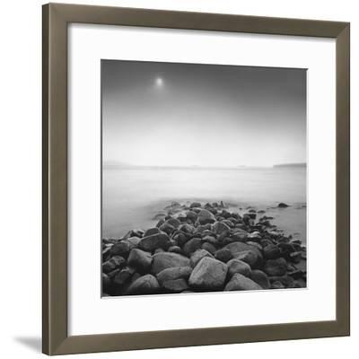 Challenge-Moises Levy-Framed Photographic Print